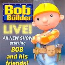 Bob-the-builder-live-1pm