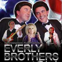 The-everly-brothers-friends-tribute-show