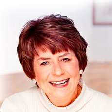 An-evening-with-pam-ayres-2