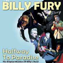 Halfway-to-paradise-the-billy-fury-story-2-1338713409