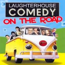 Laughterhouse-comedy-show-2-1339931689