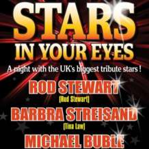 Stars-in-your-eyes-2-1339932940
