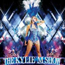The-kylie-m-show-1349636670