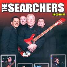 The-searchers-1353835428
