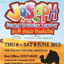 Joseph-his-amazing-technicolour-dreamcoat-1359929126
