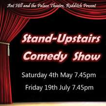 Stand-upstairs-comedy-show-1362950533