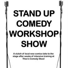 Stand-up-comedy-workshop-show-1362950691