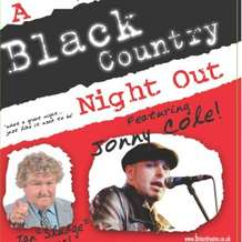 A-black-country-night-out-1382473690