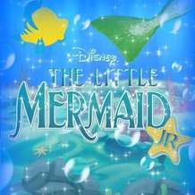 Little-mermaid-jnr-1391945956