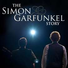 The-simon-and-garfunkel-story-1406017233