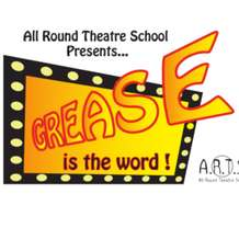 Grease-is-the-word-1427020729