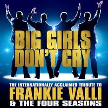 Big-girls-don-t-cry-1436689919