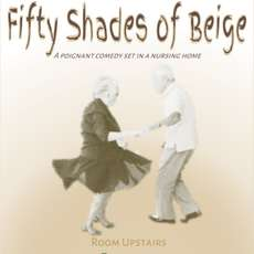 Fifty-shades-of-beige-1447106504