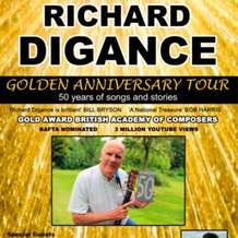 Richard-digance-1471860465