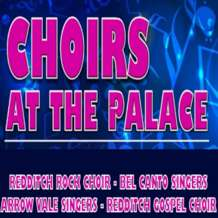 Choirs-at-the-palace-1477945911