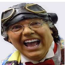Roy-chubby-brown-1493928961