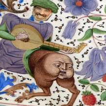 The-magic-of-medieval-music-1493929145