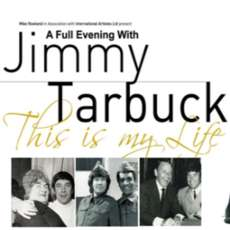 Jimmy-tarbuck-1494008644