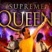 Supreme-queen-1496048571
