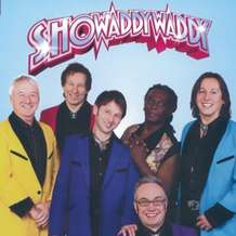Showaddywaddy-1496049781