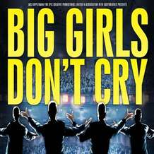 Big-girls-don-t-cry-1496085261