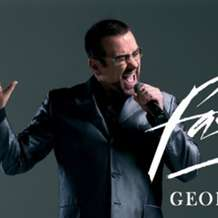 Fastlove-a-tribute-to-george-michael-1496129826