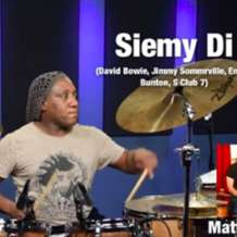 Palace-drum-clinic-1523994335