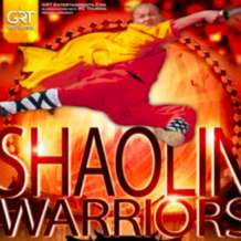 The-shaolin-warriors-1531602732