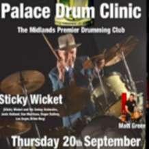 Drum-clinic-1531641618