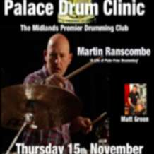 Drum-clinic-1531641725