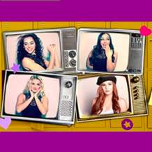 The-little-mix-experience-1531643493