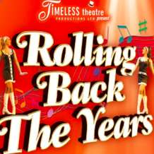Rolling-back-the-years-1531643620