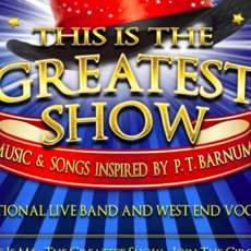 This-is-the-greatest-show-1533922111