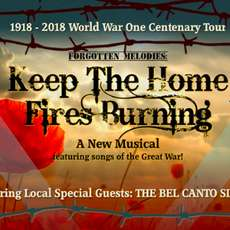 Keep-the-home-fires-burning-1533923215
