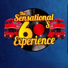 The-sensational-60s-experience-1533926541