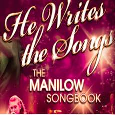 The-manilow-songbook-1535102434