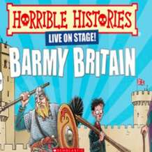 Horrible-histories-1535102702