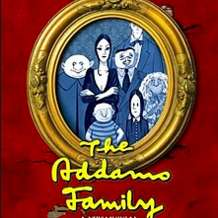 The-addams-family-the-musical-1542197142