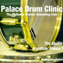 Palace-drum-clinic-1543833538