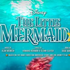 The-little-mermaid-1547673509