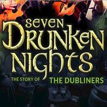 Seven-drunkard-nights-1549560457