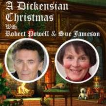 A-dickensian-christmas-1561707906