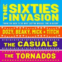 The-sixties-invasion-1569488493