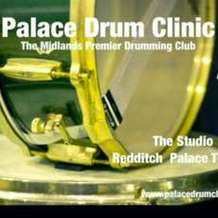 Palace-drum-clinic-1574109256