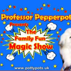 Professor-pepperpot-1574109415