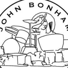 John-bonham-a-celebration-1575541208