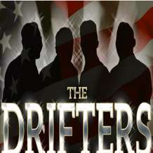 The-drifters-1579176283