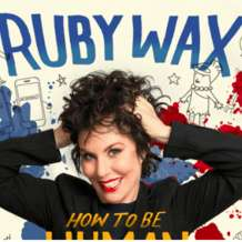 Ruby-wax-how-to-be-human-1583951498