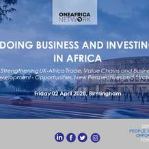 Doing-business-and-investing-in-africa-market-opportunities-complexity-1576765391
