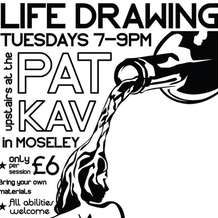 Life-drawing-the-pat-kav-s-1349277031
